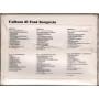 Fred Bongusto MC7 L'Album Di Fred Bongusto / RCA – MK 33385 Sigillata