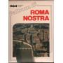 AA.VV 3x MC7 L'Album Di Roma Nostra / RCA - MK 33389 Nuova