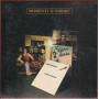 Stephen Schlaks 5x MC7 Momenti D'amore / Baby Records - 50 BR 59501 Sigillata