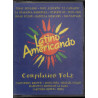 AA.VV 2x MC7 Latino Americando Vol. 2 / BMG Ricordi Nuova 0743215899143