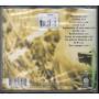 Erz CD Desernauta / Universal Sigillato 0601215379624