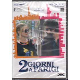 Hardball DVD Keanu Reeves / Diane Lane Sigillato 8031179906710