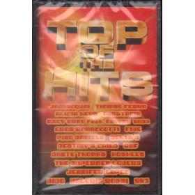 AA.VV MC7 Top Of The Hits / Ricordi Sigillata 0743219087041
