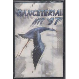 AA.VV MC7 Danceteria Hit '97 / RTI 11364 Sigillata 8012842113642