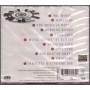 Fargetta CD You Got It Nuovo Sigillato 0724385602320