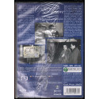 The Prison DVD Kyle Maclachlan / Samuel L. Jackson Sigillato 8016207304829