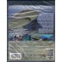 Sharkwater BRD Blu Ray Disk Patrick Moore / Erich Ritter / Rob Stewart