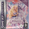 Barbie E La Magia Di Pegaso Game Boy Advance GBA Sigillato 3348542198326