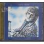 Elton John CD Empty Sky / Mercury Sigillato 0731452815729