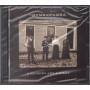 Chumbawamba CD A Singsong And A Scrap Nuovo Sigillato 4029758655122