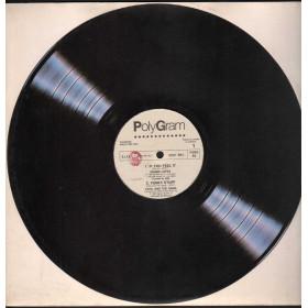 "AA.VV. Vinile 12"" Promomix - Promo 1988 / PolyGram 5001 664 Nuovo"