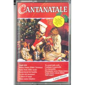 AA.VV MC7 Cantanatale / SP 61354 Sigillata 8012842613548