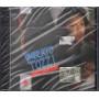 Umberto Tozzi CD Nell'aria C'e' Nuovo Sigillato 0090317065526