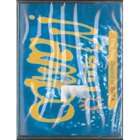 AA.VV 2x MC7 Cafe Mambo - The Real Sound Of Ibiza / COL 499620 4 Sigillata