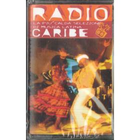 AA.VV MC7 Radio Caribe / RTI 1097-4 Sigillata 8012842109744