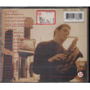 Eric Marienthal - CD Easy Street Nuovo Sigillato 0731453733824