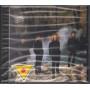 Heroes Del Silencio - CD El Mar No Cesa - Olanda Nuovo Sigillato 0077779145522