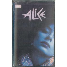 Alice MC7 (Omonimo, Same) / EMI 66 1185434 Sigillata 5099911854340
