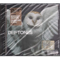 Deftones CD Diamond Eyes / Reprise Records ‎9362-49848-0 Sigillato