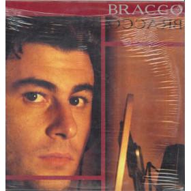Bracco Di Graci Lp Vinile Bracco / Pressing ZL 75314 Sigillato 0035627531415