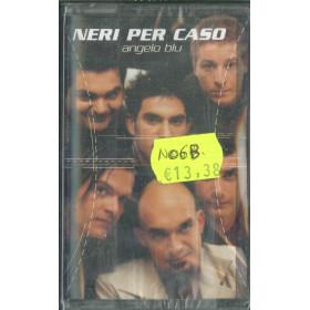 Neri Per Caso MC7 Angelo Blu / EMI – 5 26530 4 Sigillata 0724352653041