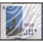 Bobby Solo CD Bobby Folk Nuovo Sigillato 0743216517725