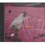 Tracy Bonham CD The Liverpool Sessions Nuovo 5033197998527
