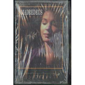 Madredeus MC7 O Porto / EMI Sigillata 0724349597341