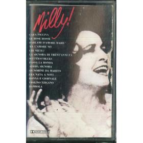 Milly MC7 Milly (omonimo, same) / EMI 3C 254 18522 Sigillata