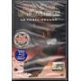 Dead Space La Forza Oscura DVD Patton Chuck Sigillato 8013123031150