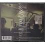 Def Leppard CD Vault: Def Leppard Greatest Hits 1980-1995 Sig 0731452865625