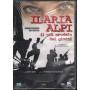 Ilaria Alpi Il Piu' Crudele Dei Giorni DVD Giovanna Mezzogiorno Sigillato