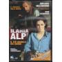 Ilaria Alpi Il Piu' Crudele Dei Giorni DVD G. Mezzogiorno / E. Blanc Sigillato