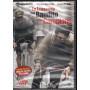 La Leggenda Del Bandito E Del Campione DVD Beppe Fiorello Sigillato