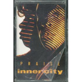 Inner City MC7 Praise / CDIX 107 Sigillato 5012982107740