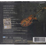 Norman Brown CD Sending My Love Nuovo Sigillato 0888072313279