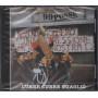 99 Posse CD Curre curre guagliò Nuovo Sigillato 0743215631927