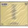 AA.VV. CD Anni 80 volume 1 Nuovo Sigillato 0745099224424