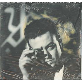 Enrico Rugger - Il Falco E Il Gabbiano / CGD 0090317171814
