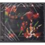 Joe Satriani / Eric Johnson / Steve Vai CD G3 Live In Concert Sig 5099748753922