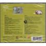99 Posse CD NA 99 10° Nuovo Sigillato 0743218952128