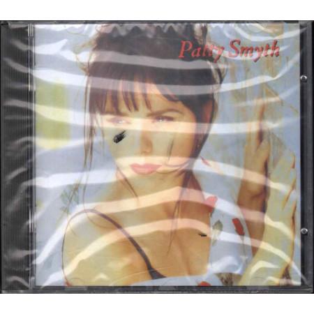 Patty Smyth  CD Patty Smyth (Omonimo) Nuovo Sigillato 0008811063320