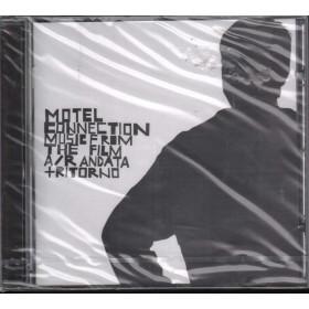 Motel Connection CD A/R Andata + Ritorno / EMI Sigillato 0094638103523