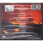 U.S. Crush CD U.S. Crush (omonimo / same) Nuovo Sigillato 0724384886820
