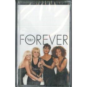 Spice Girls MC7 Forever / Virgin – TCV2928 Sigillata 0724385046742