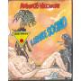 Roberto Vecchioni 2x MC7 Il Grande Sogno / EMI Sigillata 0077778010449