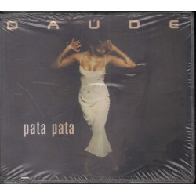Daude Cd'S Singolo Pata Pata / Natasha Records Sigillato 0743215708322