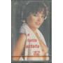 AA.VV 2x MC7 A Tutta Estate '82 / Baby Records - 50 BR 56040 Sigillata