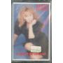 Betty Curtis MC7 Le Più Belle Canzoni / CGD – 9031 72188-4 Sigillata