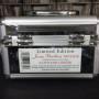 Jonas Brothers CD A Little Bit Longer Fan Ed. - Limited Ed. Sig. 0050087127626